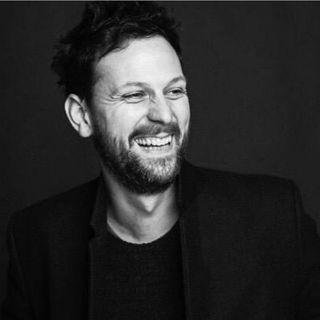 #15 Interview de Pierre Rochefort, acteur et chanteur