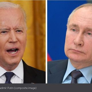 "SAFS-0012 - 2021.06.22 - ""Putin On The Ritz/Biden The Tide"""