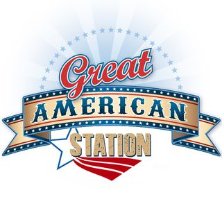 Great American Music Station