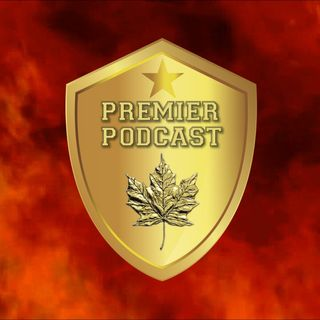 NWSL E101 @CPLPodcast