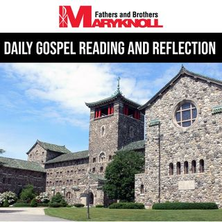 Reading and Reflection on the Gospel of the Day John 10-31-42