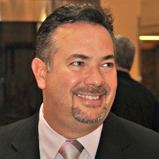 Rubén Ortiz
