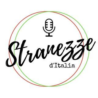 Stranezze d'Italia 1x03: Panettone