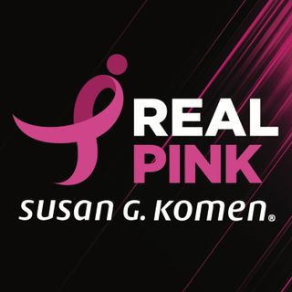 Breast Cancer is Unacceptable with Paula Schneider