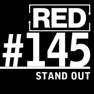 RED 145: How To Stand Out w/ Dorie Clark
