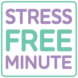 Stress Free Minute: The Effect of Music on Human Stress