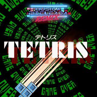 Tetris (BPS) (Famicom)