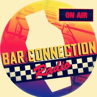 Bar Connection Radio