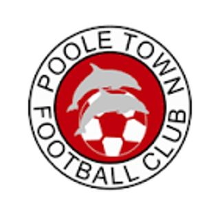 Poole Town v Weymouth 2nd half