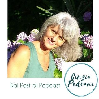 Dal Post Al Podcast, Episodio 2 : Per Gestire Un B&B Devi Essere Social?