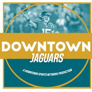 Downtown Jaguars