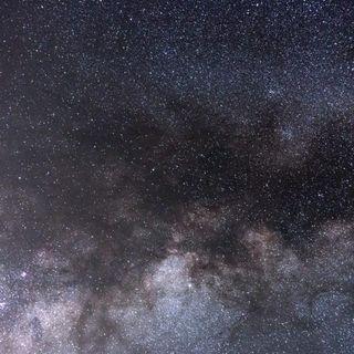 La Storia dell'Uomo - 2 - La natura dell'universo