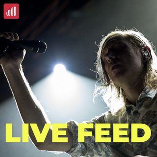 Hvad er livemusik egentlig?