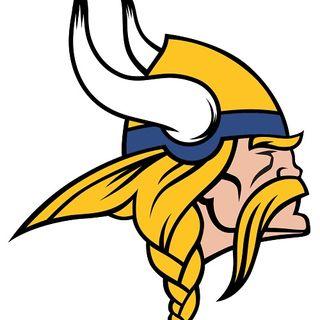 High School Basketball Blitz - Week #4 - Hopkins Vikings