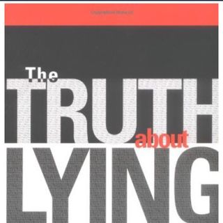 Ep.167 – Detecting Deception