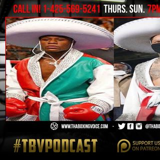 ☎️Haney vs Gamboa Statement MUST Be Made❗️🦍Gervonta Davis Reportedly Does 225K PPV Buy🤑