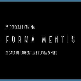 Forma Mentis. Psicologia e Cinema