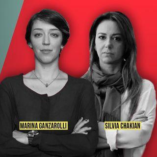 #87 - Avanços e Retrocessos nos Direitos das Mulheres Brasileiras