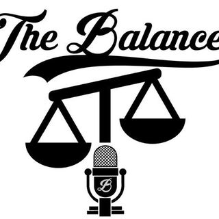 Thank God for NFL Free Agency!/The Balance/Air Date 3/21/20