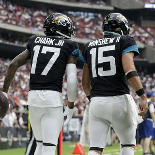 New Times in Jacksonville
