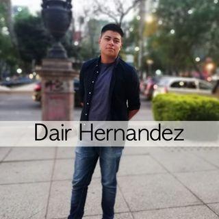 Ep. 3 HABITOS MILLONARIOS- Dair Hernandez