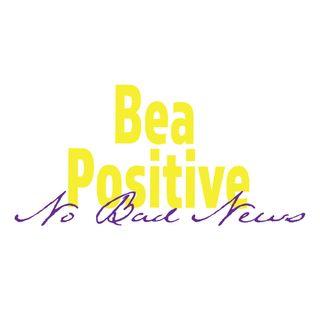 Bea Positive