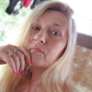 Interview with True Crime Writer - Kelly Banaski