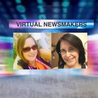 Virtual Newsmakers
