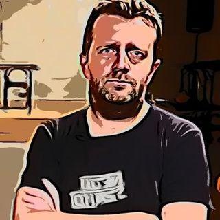 Tomasz Agencki
