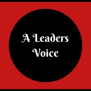 A Leaders Voice - Guest JaiVon Jackson Internet Radio Dj