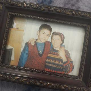 Madre e Hijo, Cap.19 Conversaciones sin fútbol