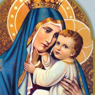 Rosary September 24