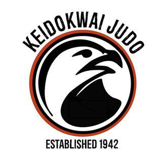 Focus, Concentrate, Discipline - 75 years of Keidokwai Judo Club