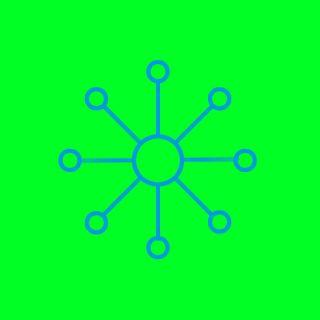 Centralize This - TTC #24
