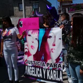 PAN exige más albergues para víctimas de violencia de género