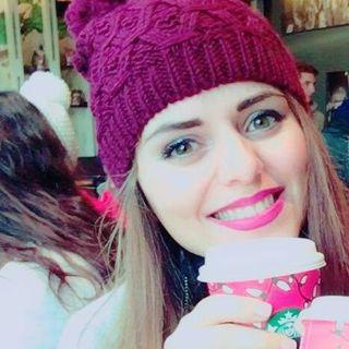 Rossella Battaglia