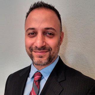 JOHN H. SAVIN - Wealth Advisor, Savin Wealth Management, Boca Raton, FL