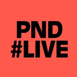Pendolino - Speciale Live Estate 2020
