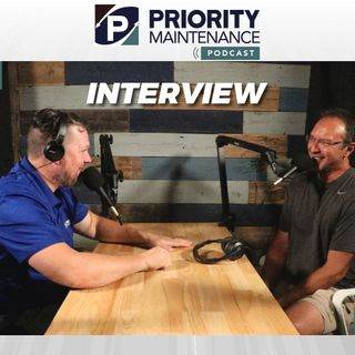 Investing in Real Estate Market... Interview with Robert James
