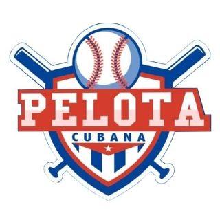 Diálogo Beisbolero sobre los Récords irrompibles de la Pelota Cubana