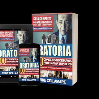 (DIRECTO) Oratoria Radio Network
