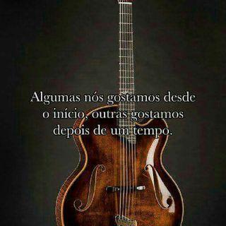 Radio Musicas English Brasil