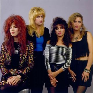 3HITSMIXED 037 - The Bangles (1,2,3)