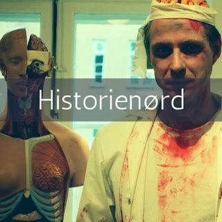 04 Zombier i nyere tids historie