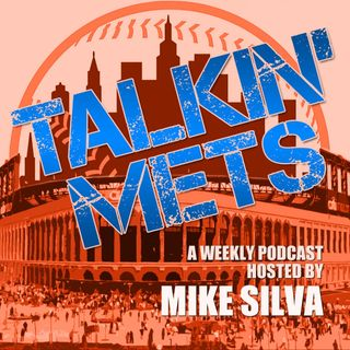 Talking Mets: Kicking off the 2020 Mets 2.0