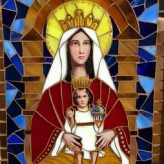 Episodio 28 - Celebrazione Eucaristica quotidiana