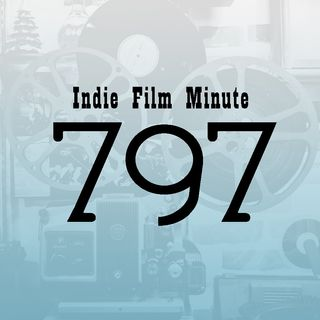 Indie Film Pick #797: Catfish