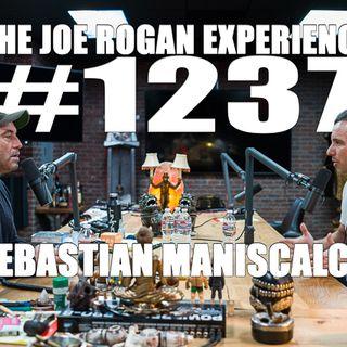 #1237 - Sebastian Maniscalco