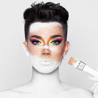 James Charles Scandal