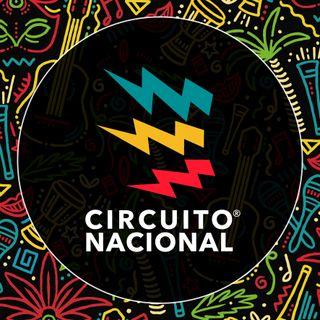 Circuito Nacional